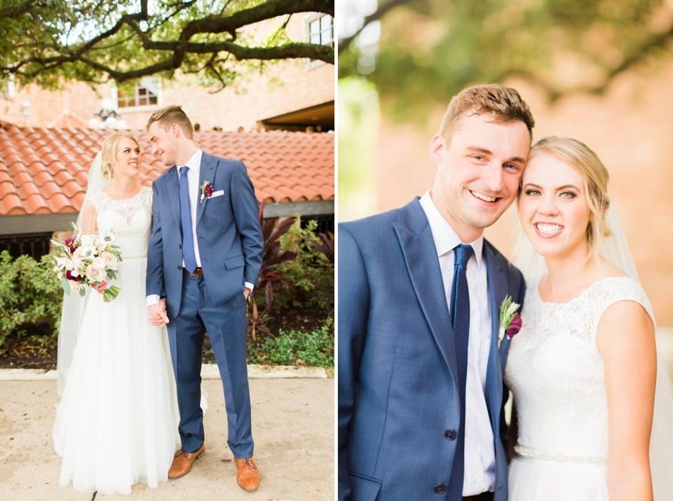 outdoor-christian-ceremony-houston-wedding-photographer_0071