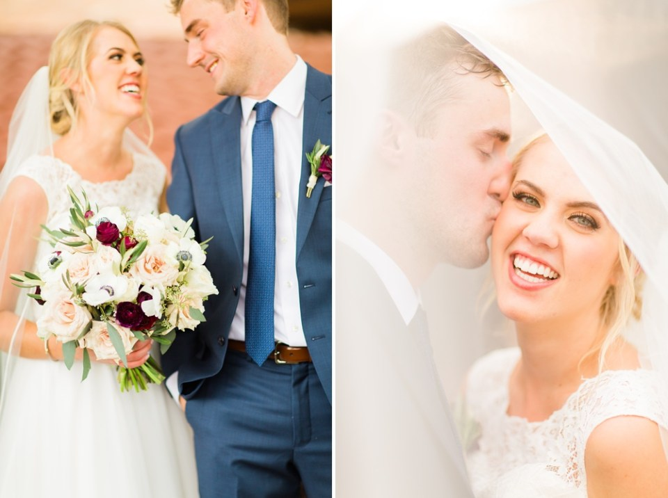 outdoor-christian-ceremony-houston-wedding-photographer_0073