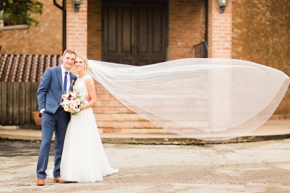 outdoor-christian-ceremony-houston-wedding-photographer_0074