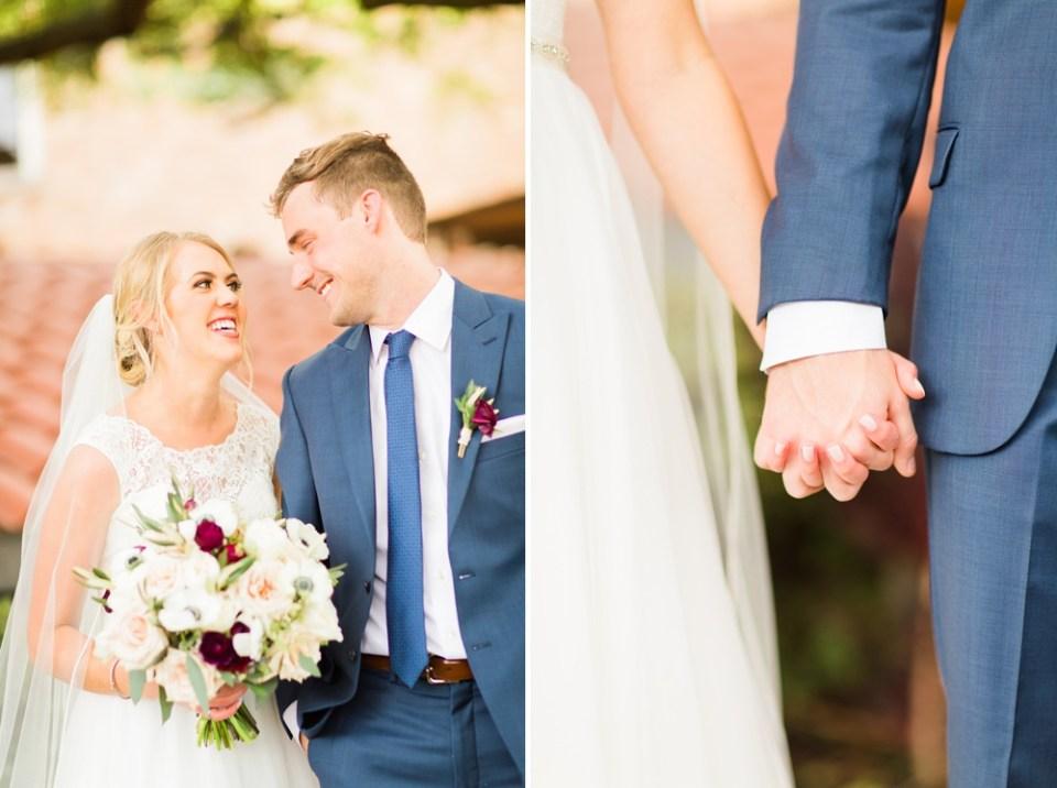 outdoor-christian-ceremony-houston-wedding-photographer_0075