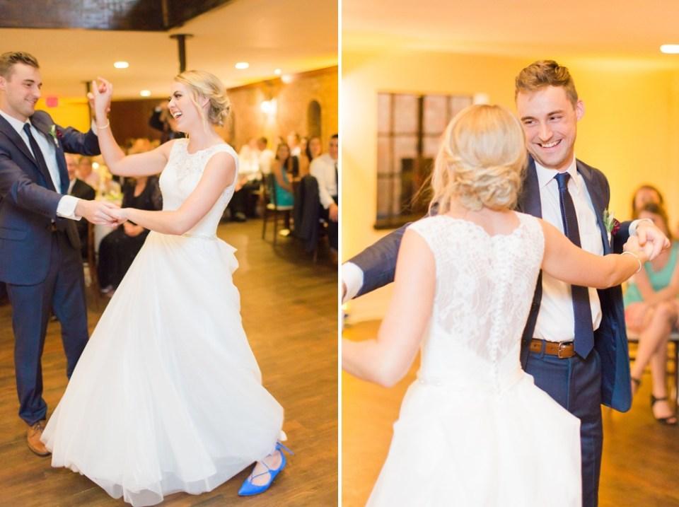 outdoor-christian-ceremony-houston-wedding-photographer_0083