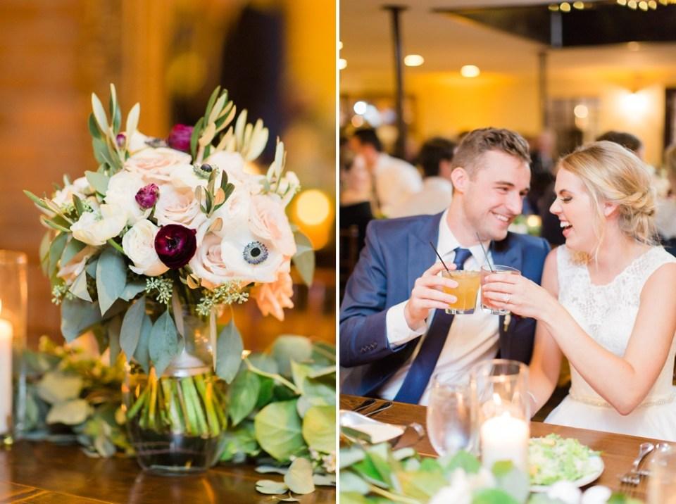 outdoor-christian-ceremony-houston-wedding-photographer_0086