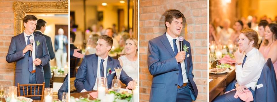 outdoor-christian-ceremony-houston-wedding-photographer_0089