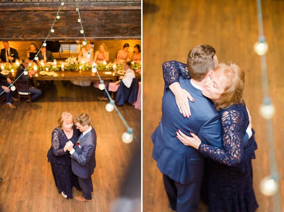 outdoor-christian-ceremony-houston-wedding-photographer_0093