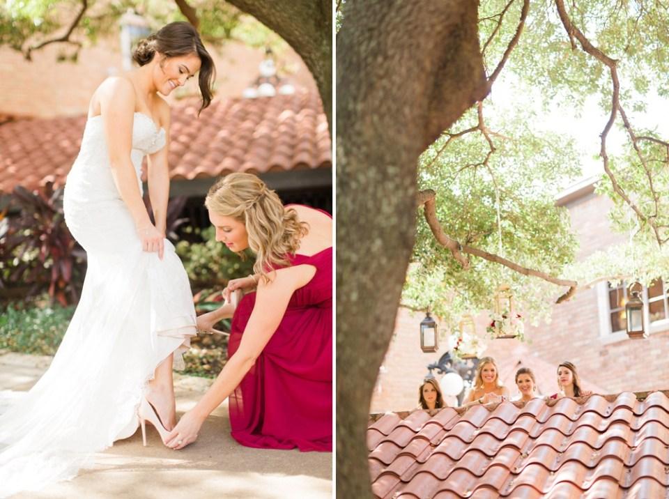 charming-southern-wedding-houston-photographer_0007