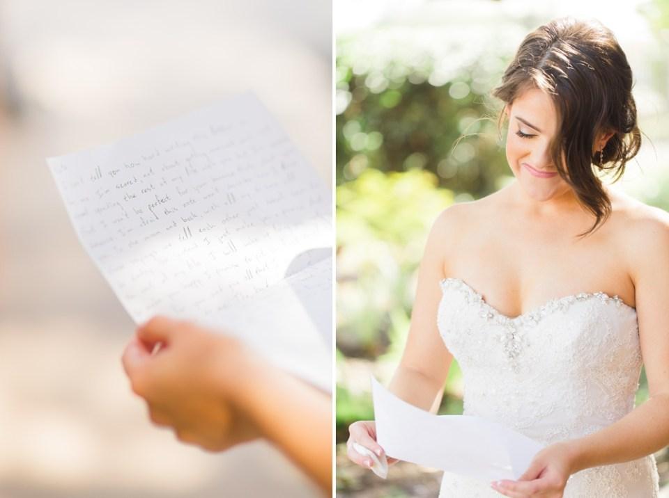 charming-southern-wedding-houston-photographer_0008