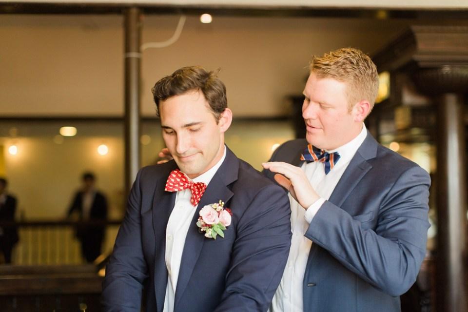 charming-southern-wedding-houston-photographer_0011