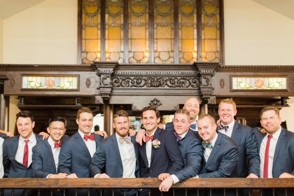 charming-southern-wedding-houston-photographer_0013