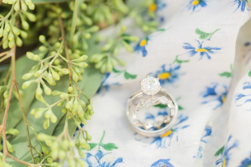 charming-southern-wedding-houston-photographer_0017