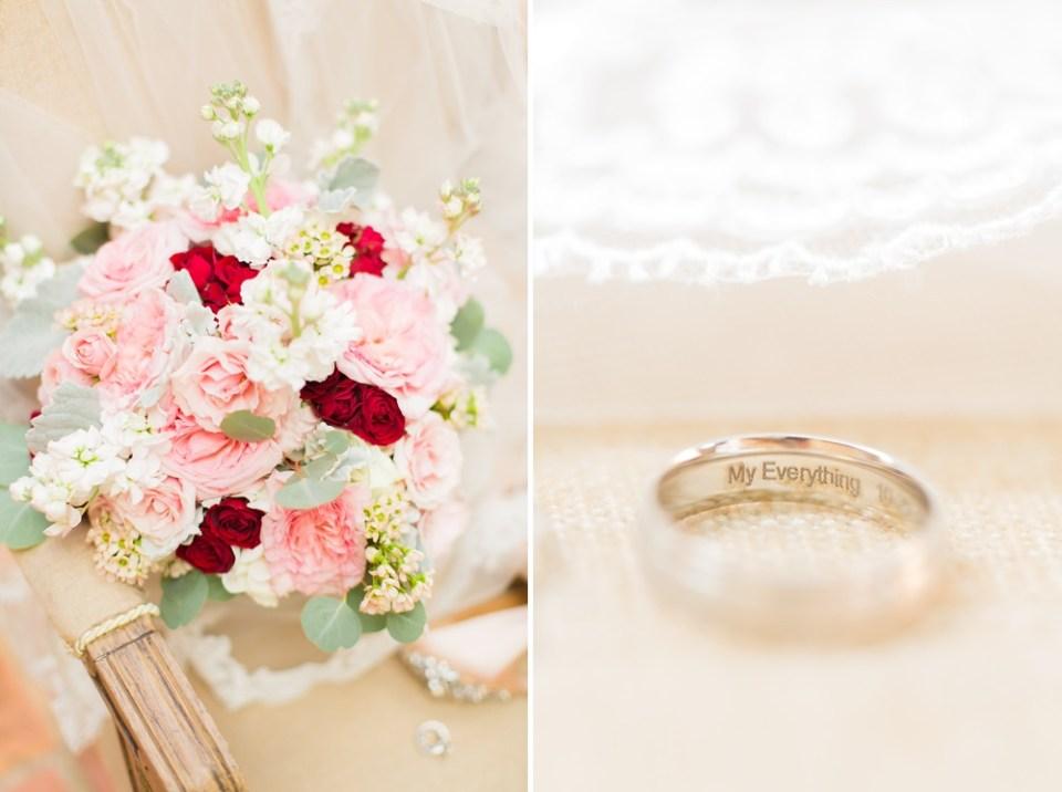 charming-southern-wedding-houston-photographer_0021