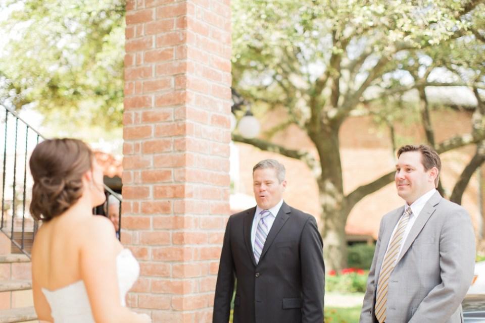 charming-southern-wedding-houston-photographer_0027