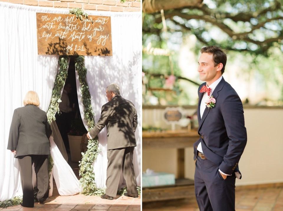 charming-southern-wedding-houston-photographer_0028
