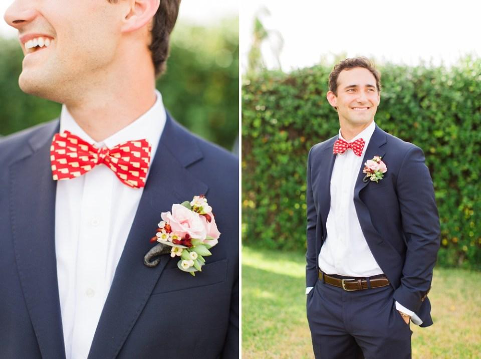 charming-southern-wedding-houston-photographer_0036
