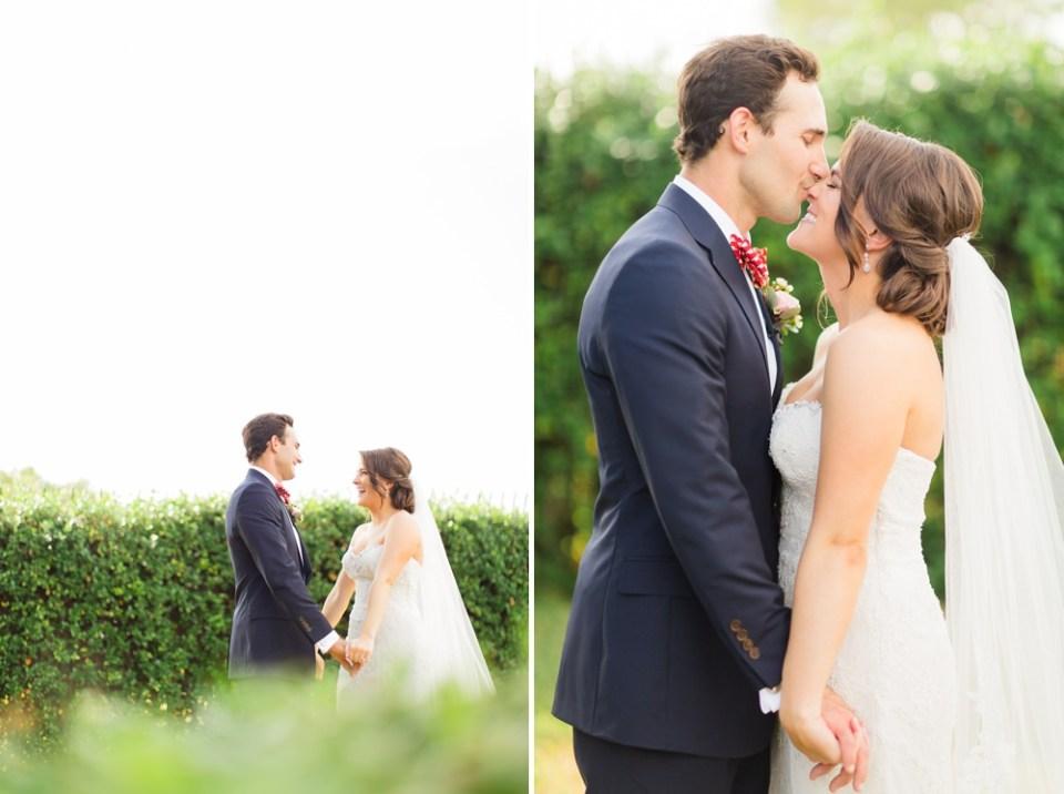 charming-southern-wedding-houston-photographer_0041