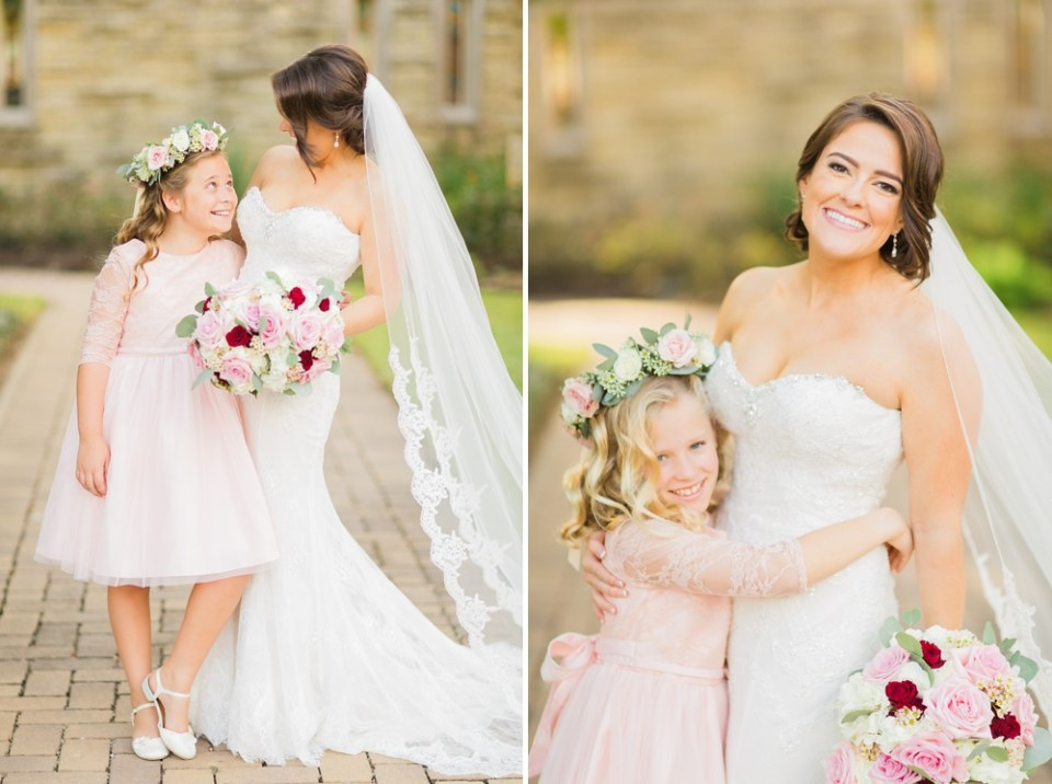 charming-southern-wedding-houston-photographer_0046