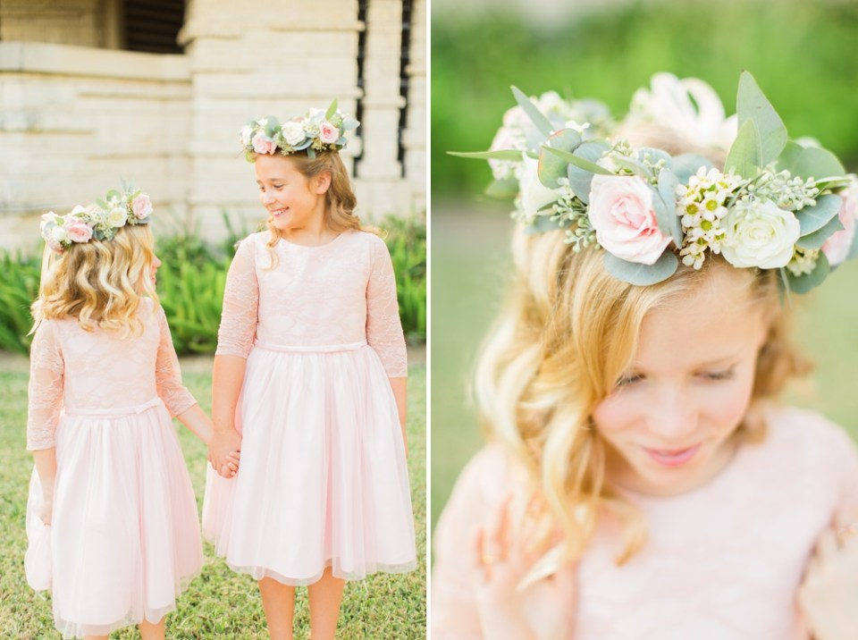 charming-southern-wedding-houston-photographer_0047