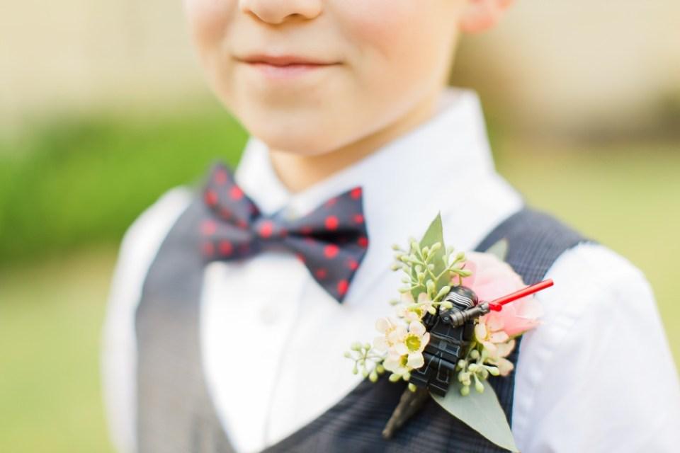 charming-southern-wedding-houston-photographer_0050