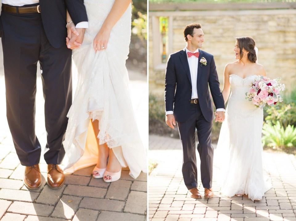 charming-southern-wedding-houston-photographer_0059