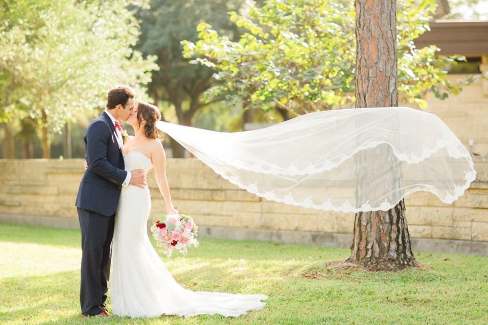 charming-southern-wedding-houston-photographer_0060