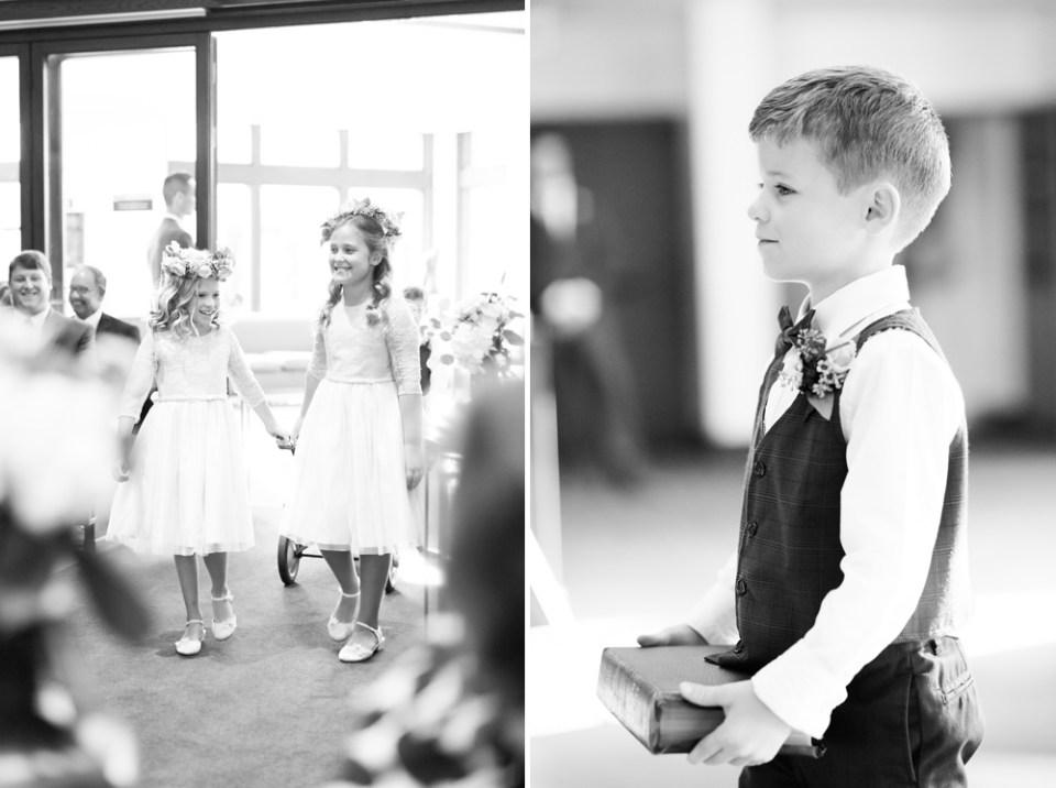 charming-southern-wedding-houston-photographer_0067