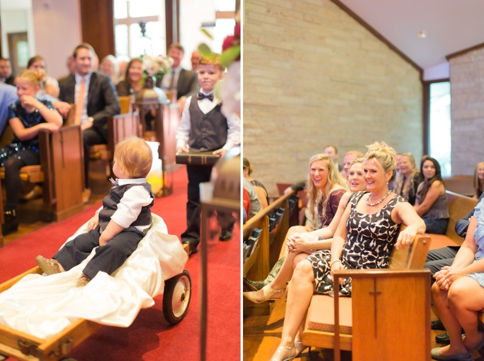 charming-southern-wedding-houston-photographer_0068