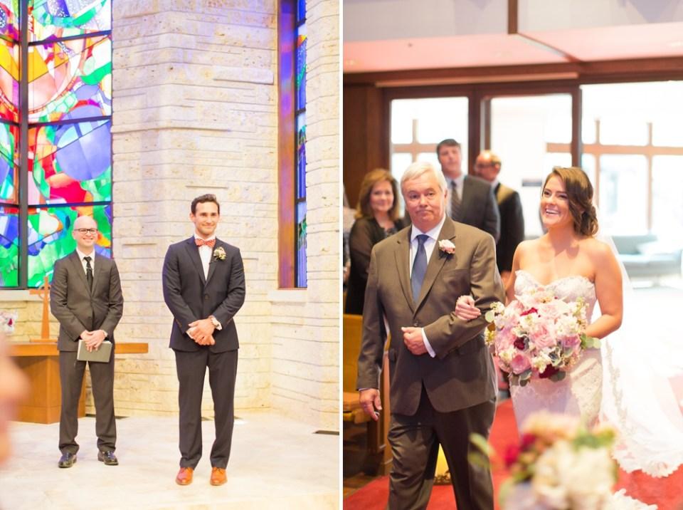 charming-southern-wedding-houston-photographer_0070