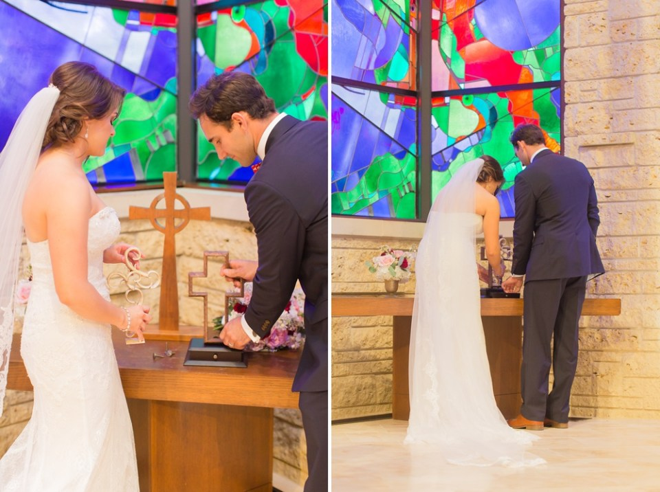 charming-southern-wedding-houston-photographer_0073