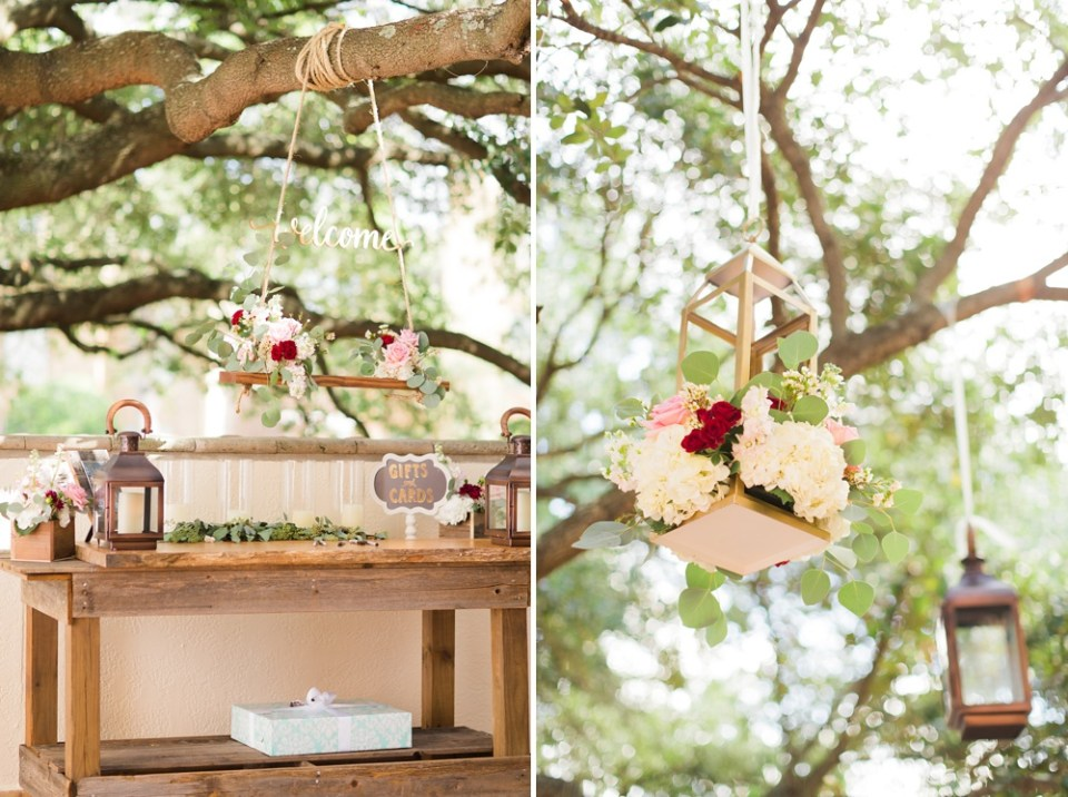 charming-southern-wedding-houston-photographer_0081