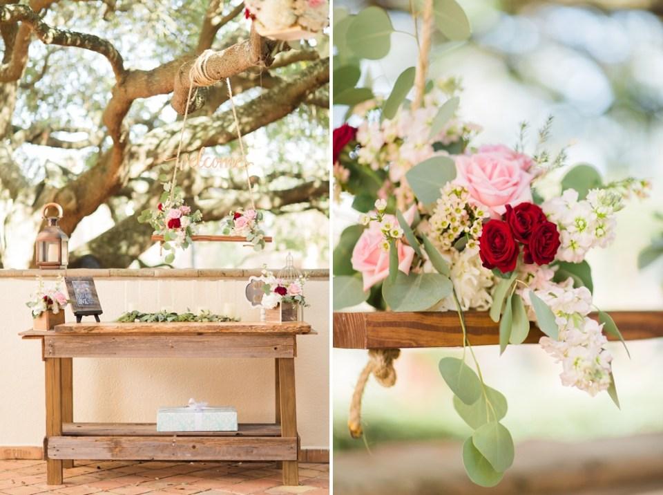 charming-southern-wedding-houston-photographer_0083