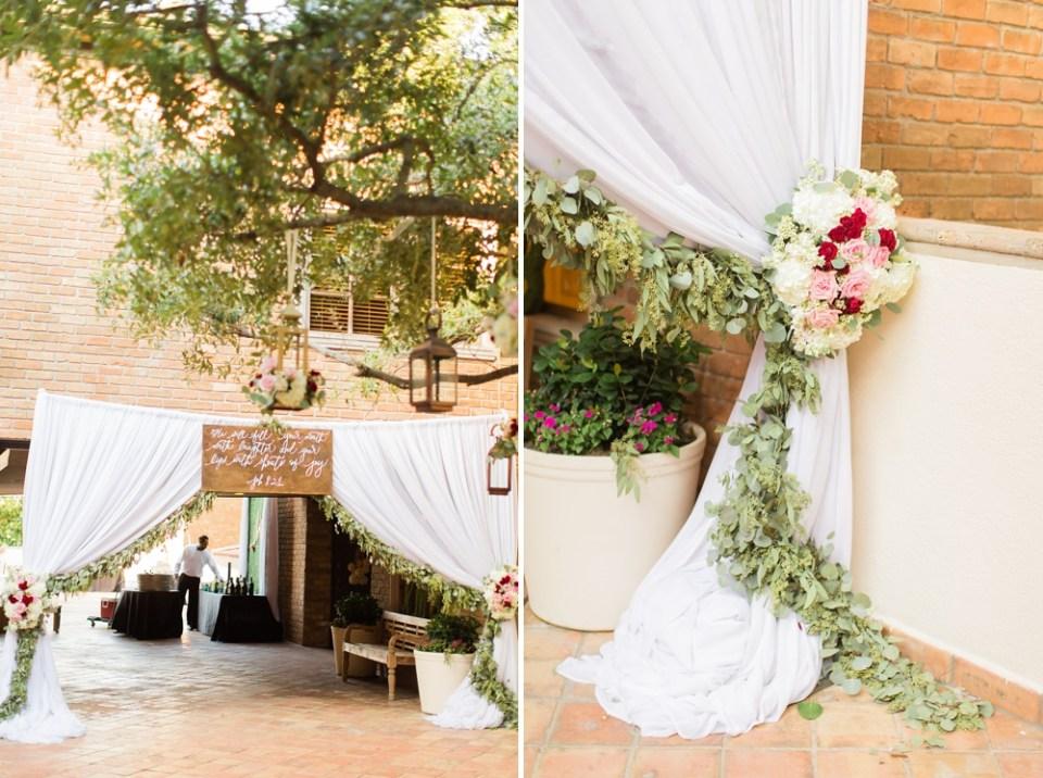 charming-southern-wedding-houston-photographer_0085