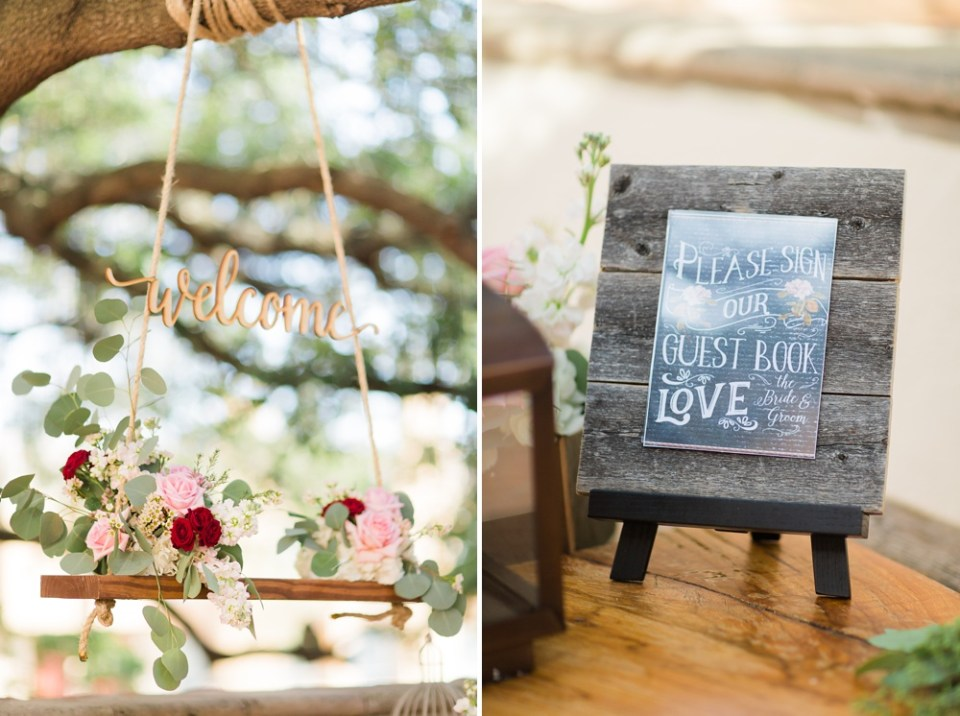 charming-southern-wedding-houston-photographer_0088