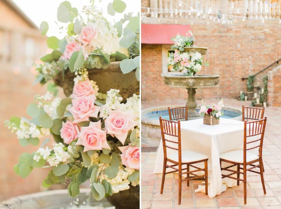 charming-southern-wedding-houston-photographer_0091