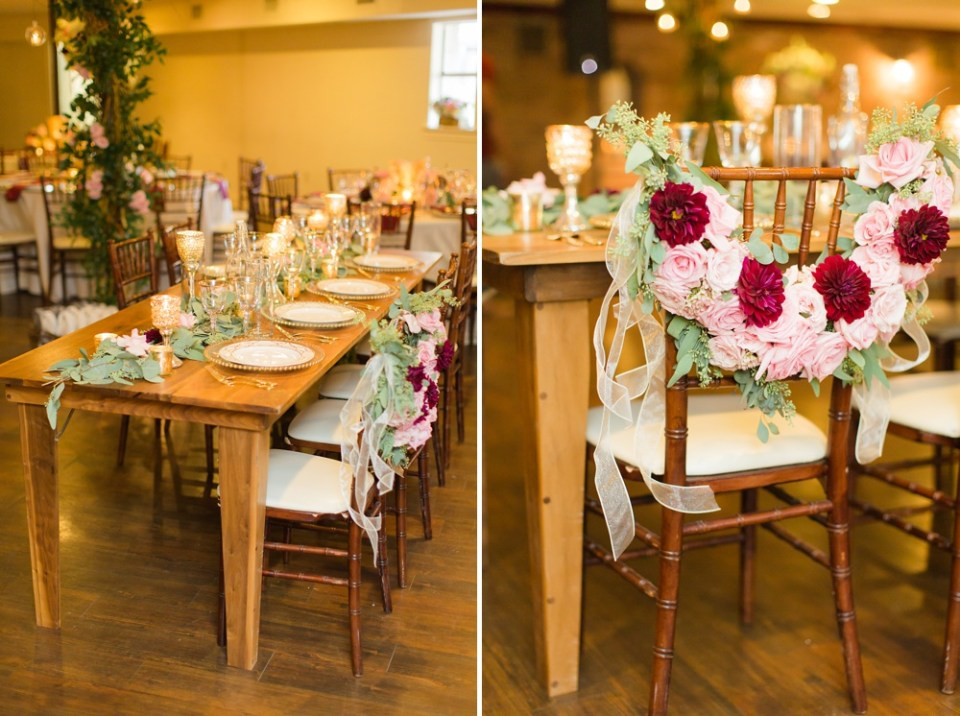 charming-southern-wedding-houston-photographer_0099