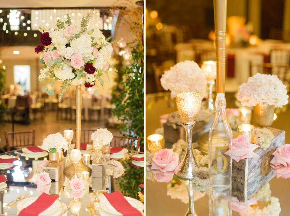 charming-southern-wedding-houston-photographer_0103