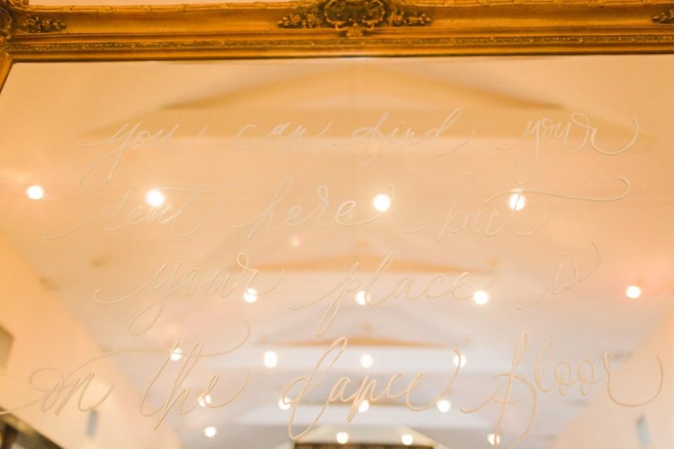 charming-southern-wedding-houston-photographer_0106