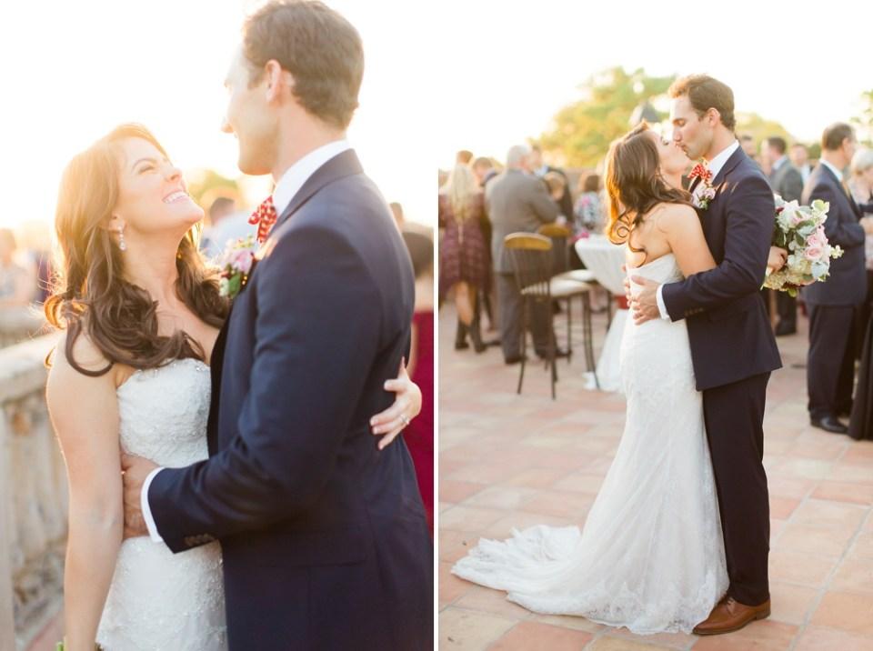 charming-southern-wedding-houston-photographer_0108