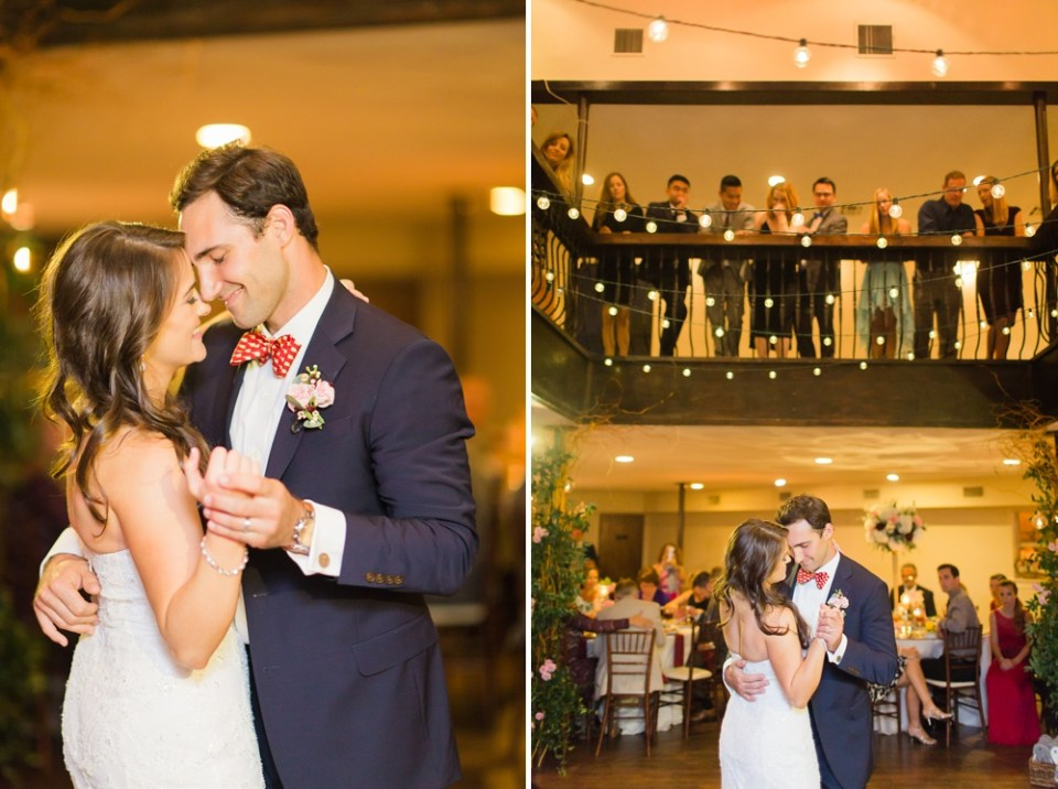 charming-southern-wedding-houston-photographer_0111