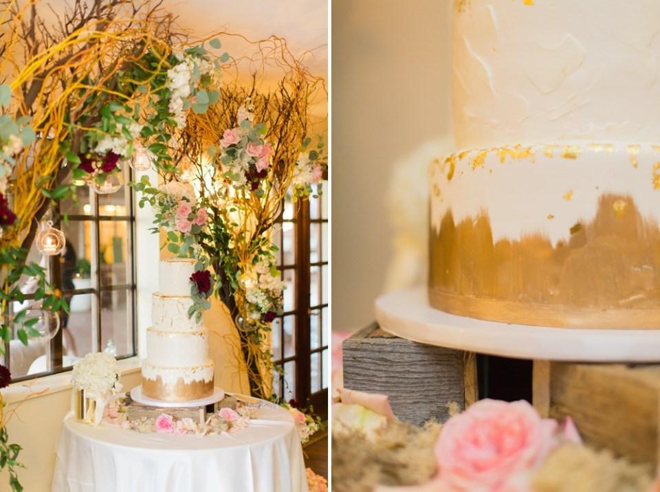 charming-southern-wedding-houston-photographer_0115