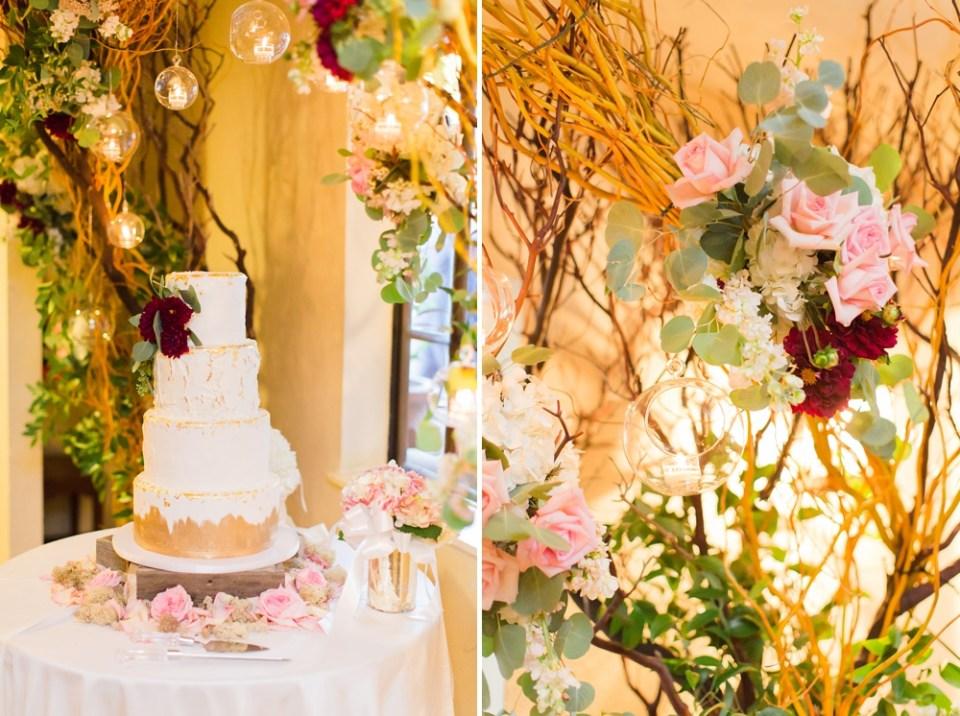 charming-southern-wedding-houston-photographer_0116