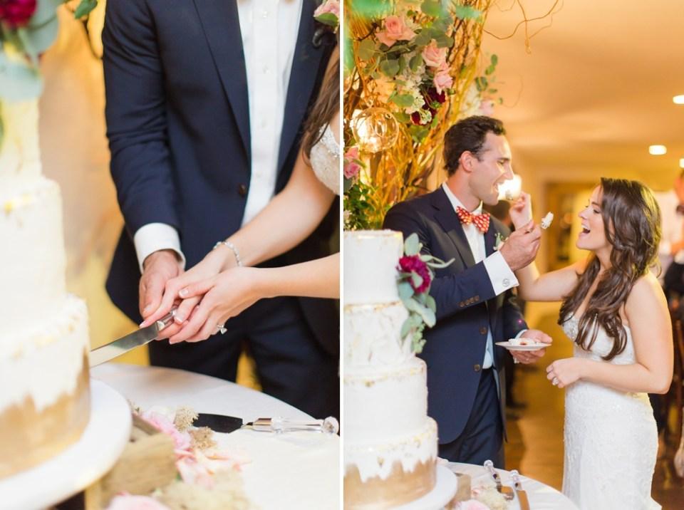 charming-southern-wedding-houston-photographer_0118