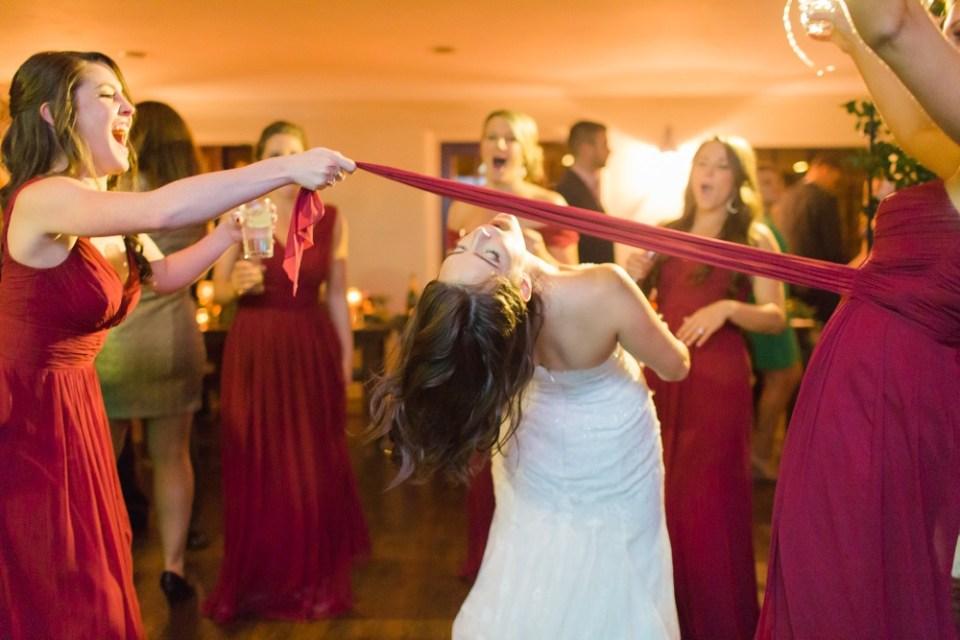 charming-southern-wedding-houston-photographer_0129