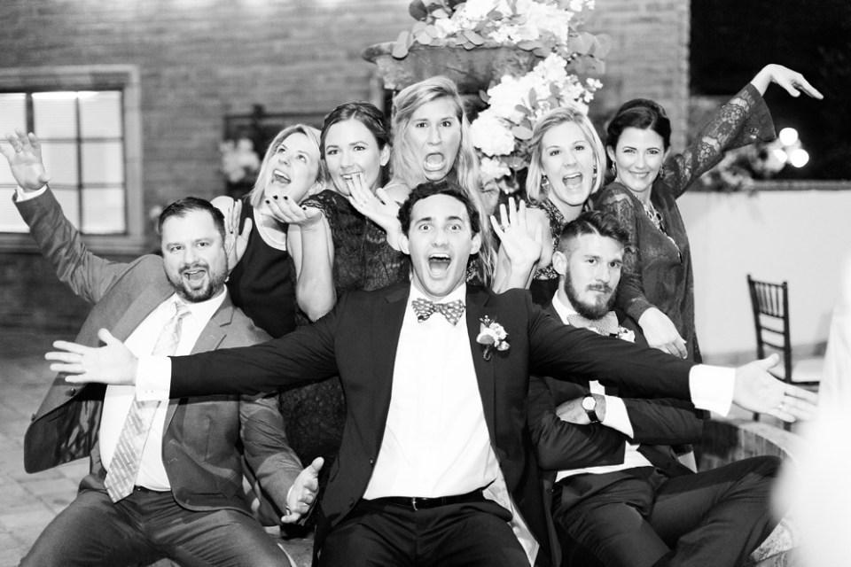 charming-southern-wedding-houston-photographer_0130