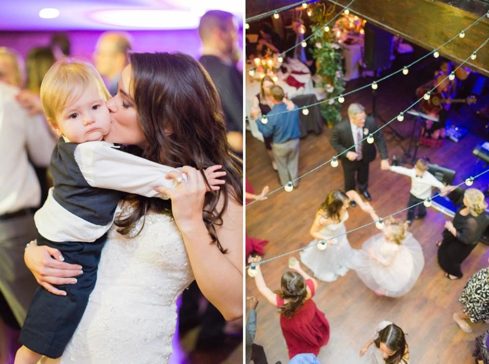 charming-southern-wedding-houston-photographer_0131