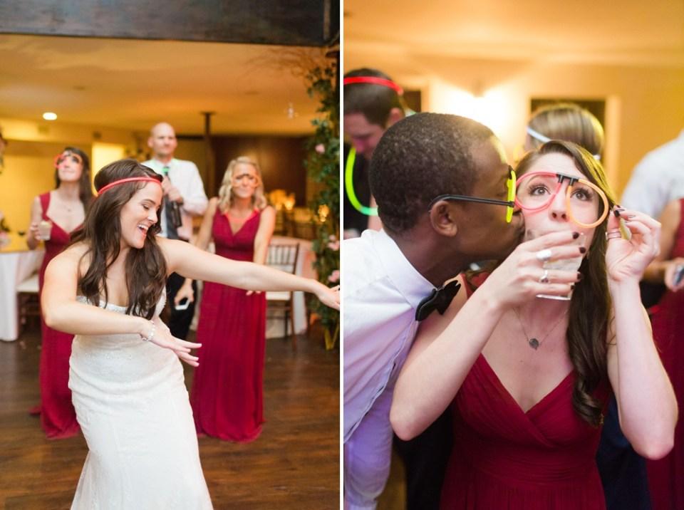 charming-southern-wedding-houston-photographer_0133