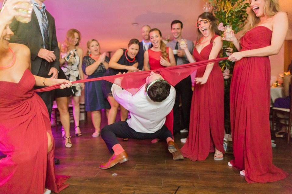 charming-southern-wedding-houston-photographer_0135