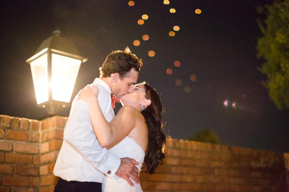 charming-southern-wedding-houston-photographer_0141