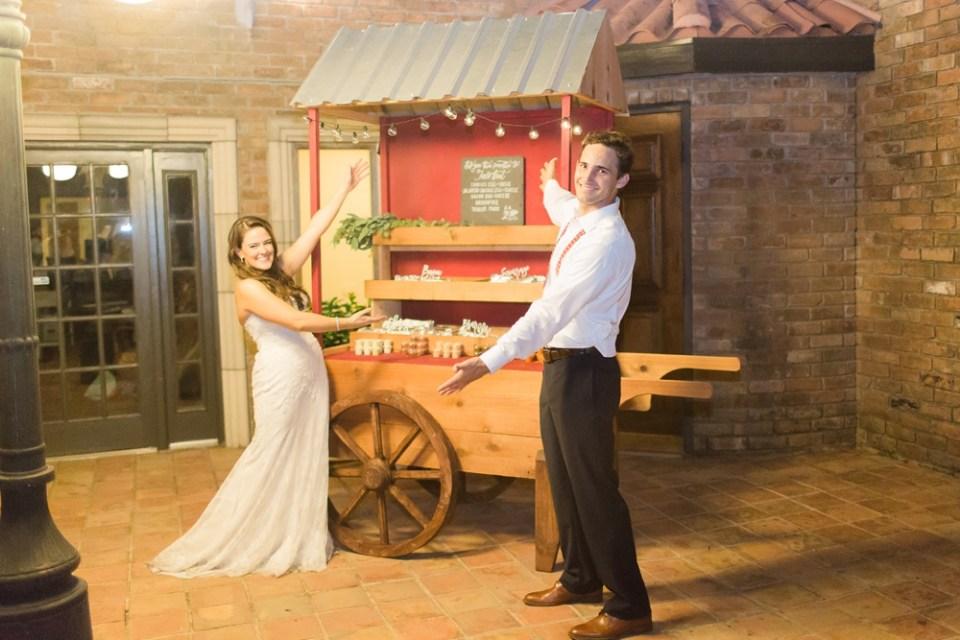 charming-southern-wedding-houston-photographer_0143