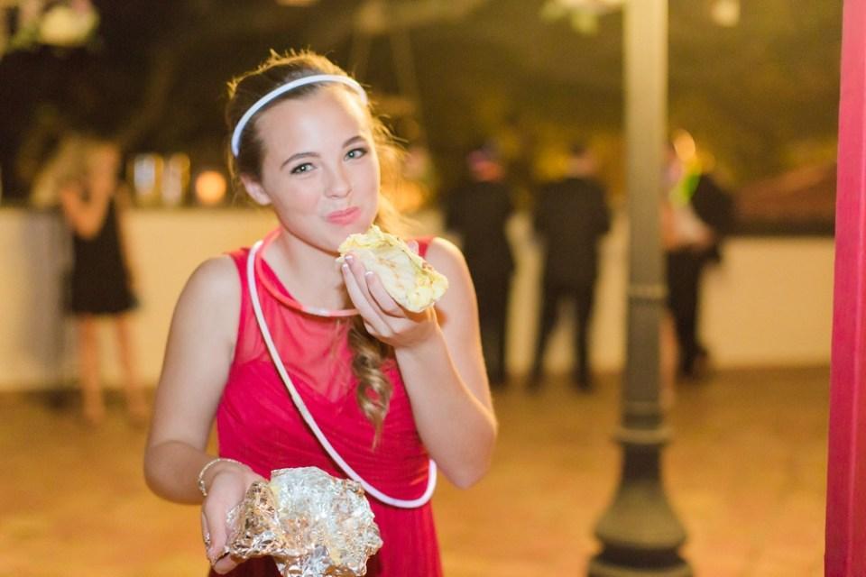 charming-southern-wedding-houston-photographer_0144