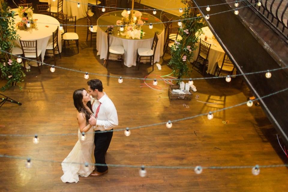 charming-southern-wedding-houston-photographer_0152