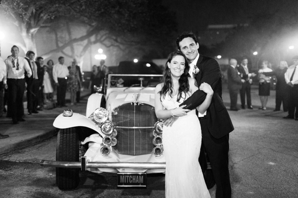 charming-southern-wedding-houston-photographer_0158